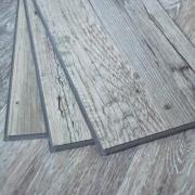 sosna0-driftwood