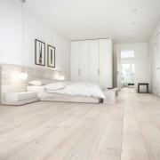 1acd2e0b873b9614df10b496b8de7501--bedroom-loft-bedroom-inspo