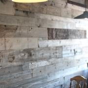 sosna-barns-restauracja