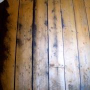 stockwell-pine2