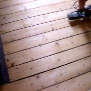 stockwell-pine3