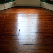 stockwell-pine5